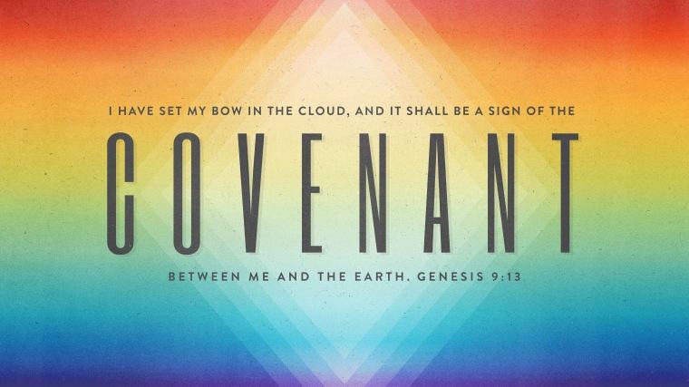 Genesis 9_13