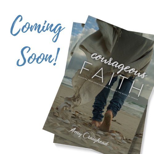 Courageous_Faith_Coming_Soon