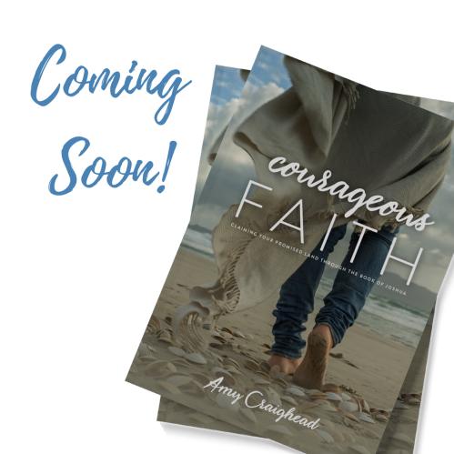 Courageous_Faith_Coming_Soon