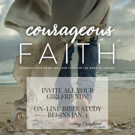 On-line Bible study group_cover