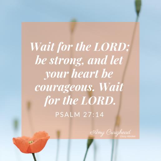 psalm27_14
